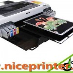 digital t shirt printers for sale in New Zealand