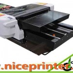 t shirt printing machine for sale cheap in Adelaide