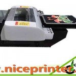 t shirt printing machine for sale cheap in Auckland