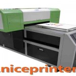 tshirt printing machine in Adelaide