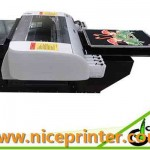 direct to garment printer prices in Guinea