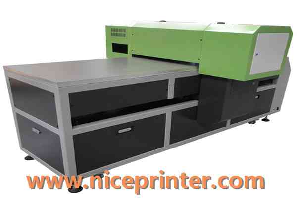 best t shirt printing machine in Wellington