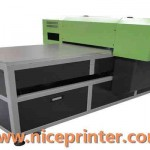 direct to garment printing machines in Canberra