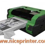 direct to garment t shirt printer for sale in Melbourne
