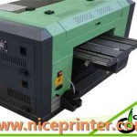 t shirt printing machines for sale in Guinea