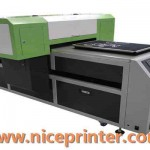 texjet plus t shirt printer price in Canberra