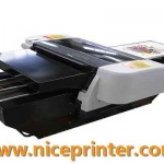 anajet t shirt printer in Adelaide