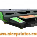 brother direct to garment printer in Adelaide