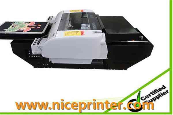 T Shirt Printing Machine For Sale Cheap In Sydney