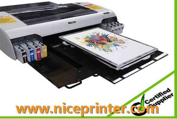 Anajet T Shirt Printer Price In Sydney Shanghai Wer