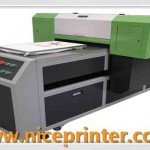 t shirt printing machine price list in Canberra
