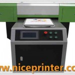 t shirts printing machine in Adelaide