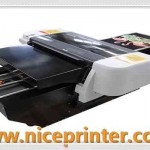 brother dtg printer in Auckland