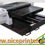 direct to garment printer in Auckland