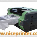 t shirt printing machines in Adelaide