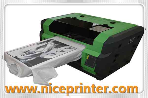 T Shirt Printing Machine For Sale In Adelaide