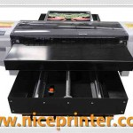 t shirts printers machines in Auckland