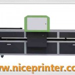 digital garment printer price in Australia