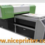 fastest t shirt printer on the market direct to garment in Canberra