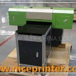 dtg printer cheap in New Zealand
