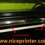 direct to garment dtg printing machine in Guinea