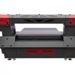 Top selling A2 size 8 color  dpi WER-D4880UV a3 uv printer  in Adelaide