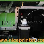 direct to garment dtg printing machine in Adelaide