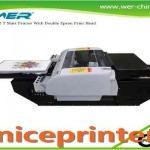 direct to garment printer cheap in Canberra