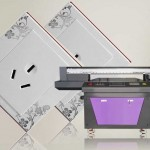 Cheap price A2 WER-EH4880UV with 1440dpi resolution,a2 small uv printer price  in Adelaide