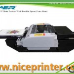 cheap direct to garment printer in Canberra