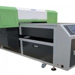 2016 Best selling A3 WER E2000UV small format uv printer  in Auckland