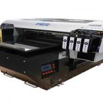 A1 size Led UV flatbed printer  in Adelaide