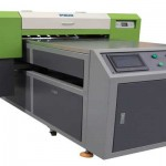A1 size Led UV flatbed printer  in Australia