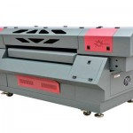 A1 size Led UV flatbed printer  in Brisbane