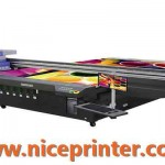 brother jet uv printer price in Melbourne