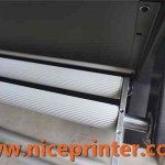 flat bed printer in Canberra