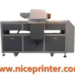 uv printer for sale in Melbourne