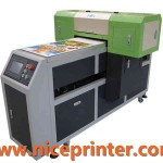 uv flatbed printer for sale in Wellington