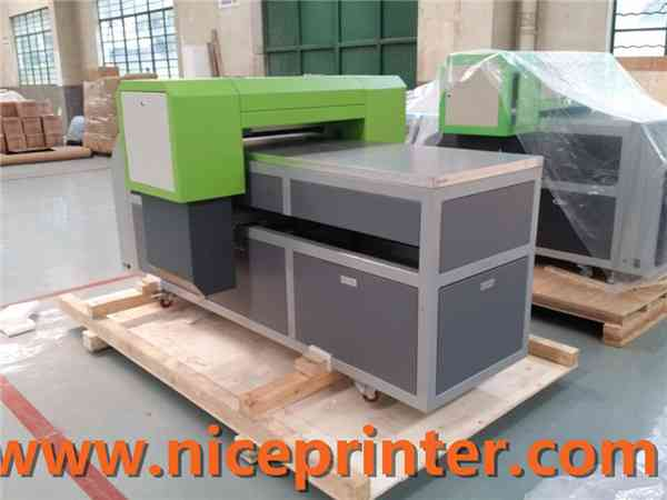 600 1500mm size for any hard material105