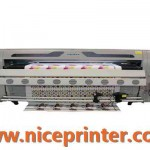 flatbed printer in New Zealand