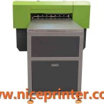 flatbed printer for sale in Australia