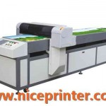 uv flatbed printers in Adelaide