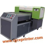 flatbed printing machine in Adelaide