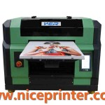 uv flatbed printers in New Zealand