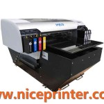 flatbed uv printer for sale in Melbourne