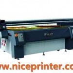 flatbed printer in Auckland