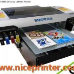 hybrid uv printer in Brisbane