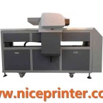 spot uv printer in Adelaide