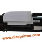 uv flatbed printer for sale in Auckland