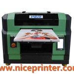 flatbed printers for sale in Adelaide